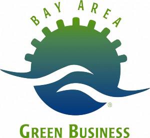 Green-Biz-Logo-300x276