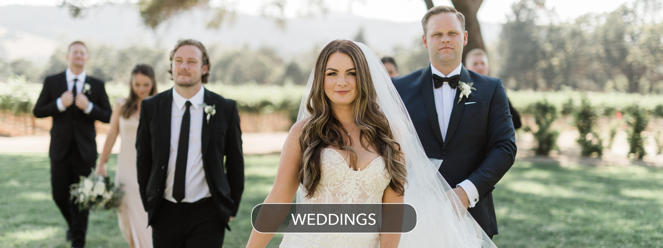 Click image to visit the Weddings Page
