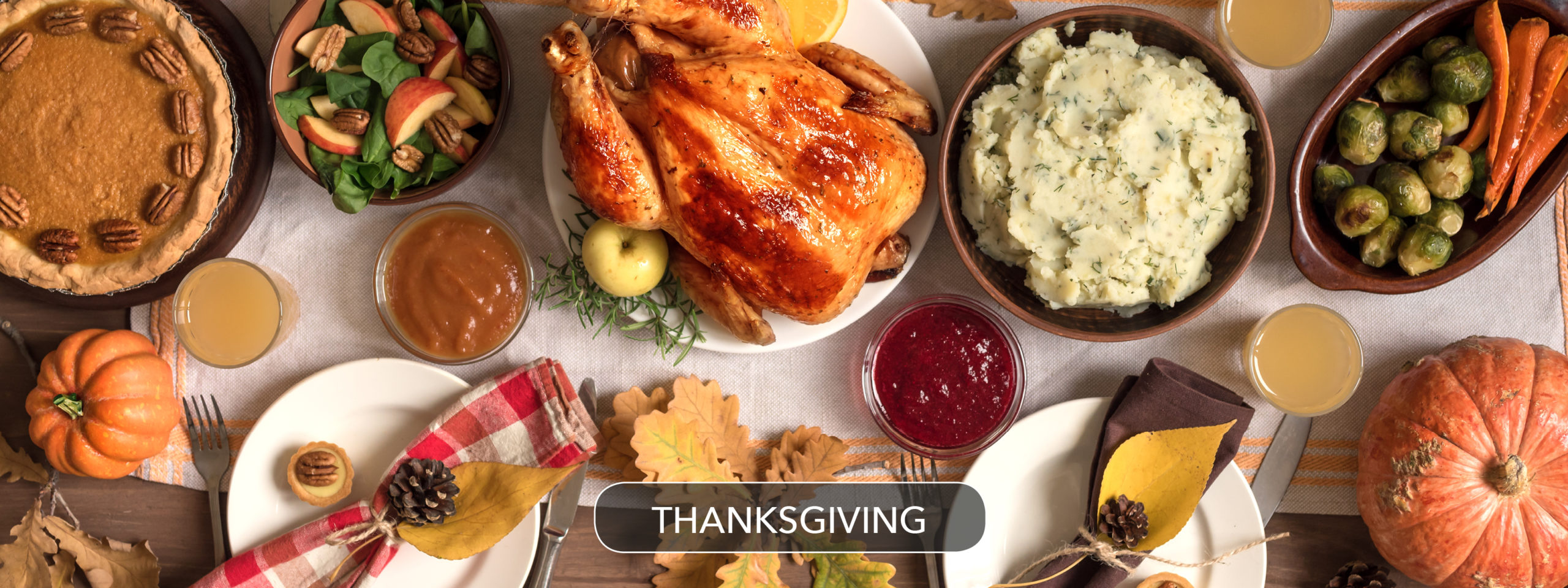 Click Image to view Thanksgiving Page