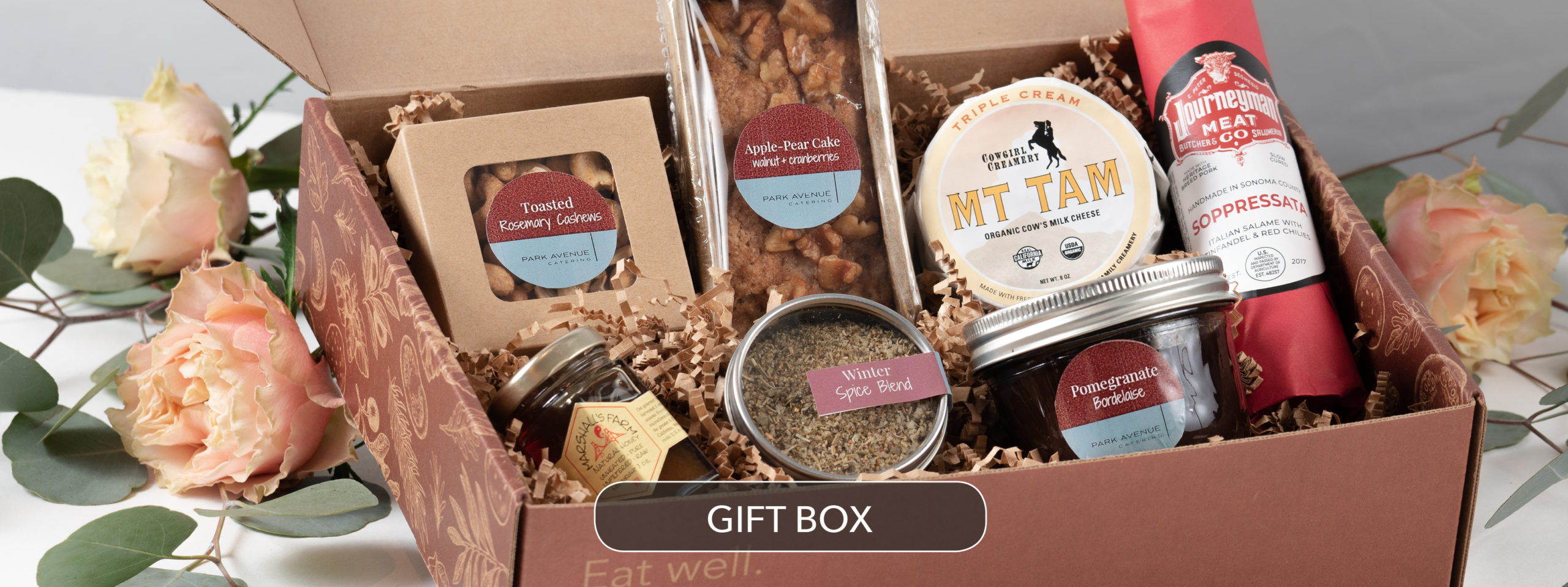 click image to visit Gift Boxes page