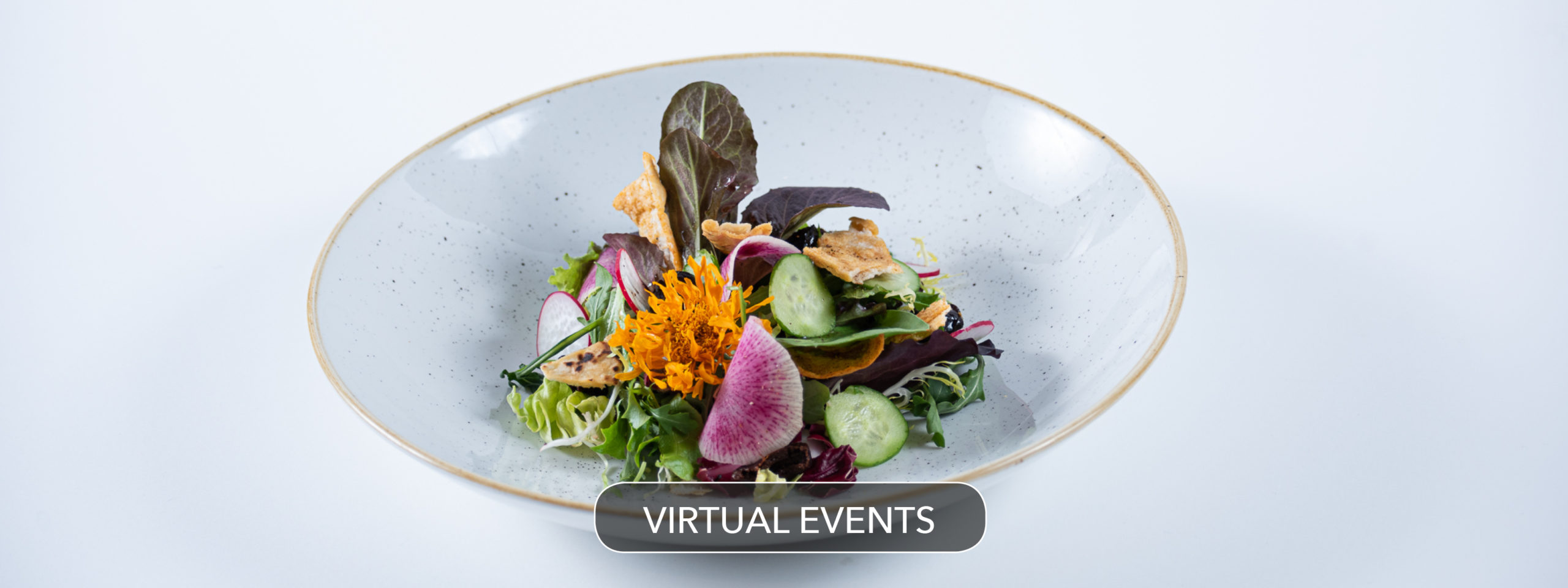 Click Image to view Virtual Events Page