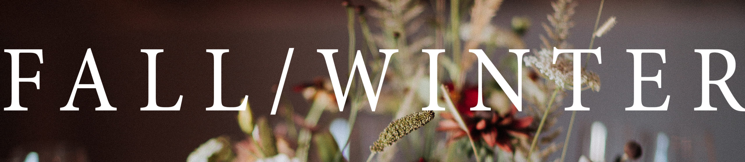 click image to visit Wineries page